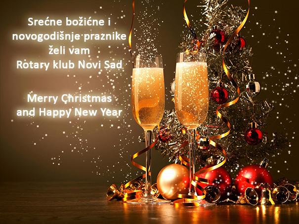 new_year_rotary