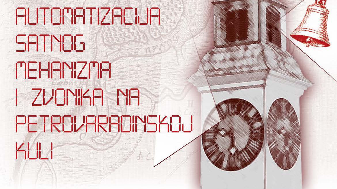 pages-from-sat-pozivnica-ii-copy